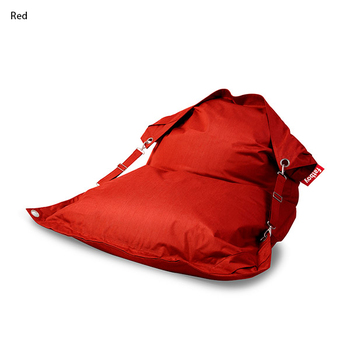Fatboy Buggle-Up Outdoor Beanbag