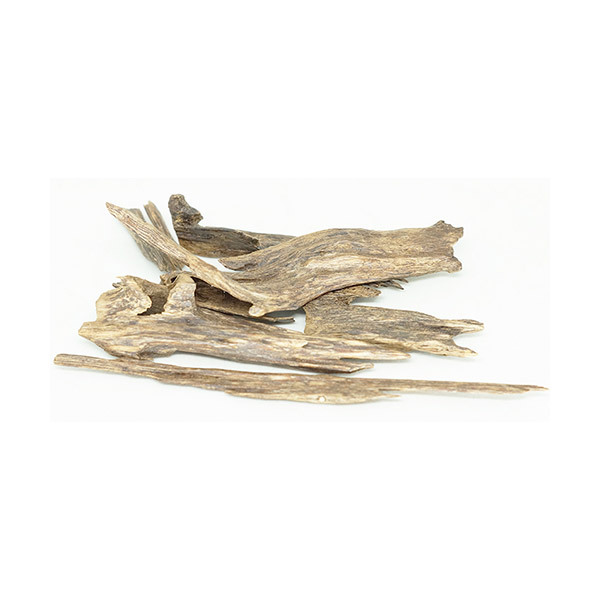 BrandDose OUD Hindi Malaki Double Super Agarwood, 12g Image