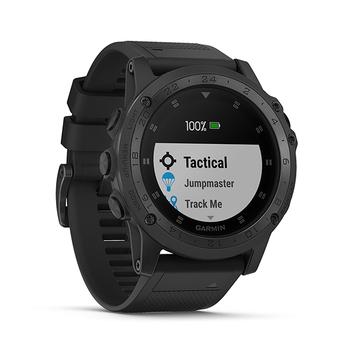 Garmin TACTIX® CHARLIE GPS Smartwatch