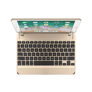 Brydge 9.7 Bluetooth Keyboard for iPad