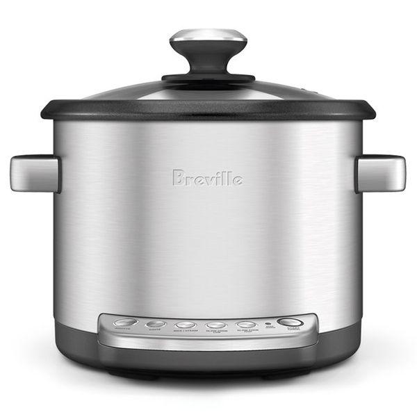 Breville MULTI CHEF Rice Cooker 3.7l Image