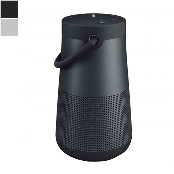 Bose SoundLink® Revolve+ Bluetooth Speaker Image