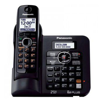 Panasonic KX-TG3811 Cordless Telephone