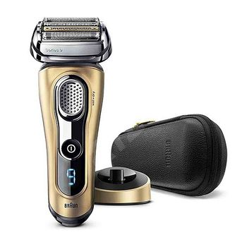 Braun SERIES-9 Wet & Dry Electric Shaver 9299s