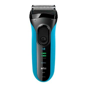 Braun SERIES-3 ProSkin Shaver 3040s