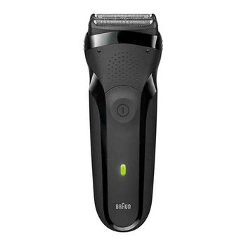 Braun SERIES-3 Electric Shaver 300s
