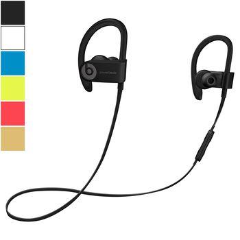 Beats™ POWERBEATS 3 Wireless Bluetooth In-Ear Headphones