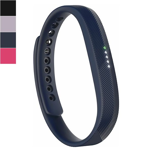 Fitbit FLEX 2 Fitness Wristband Image