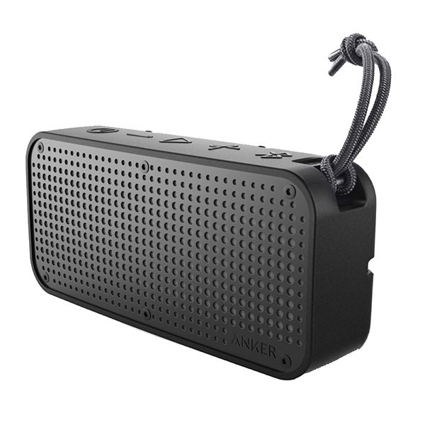 Anker SoundCore SPORT XL Bluetooth Speaker Image