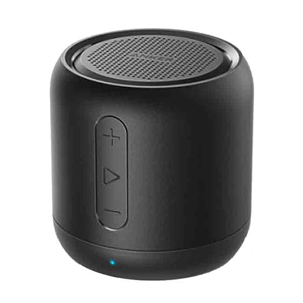 Anker SoundCore MINI Portable Bluetooth Speaker Image