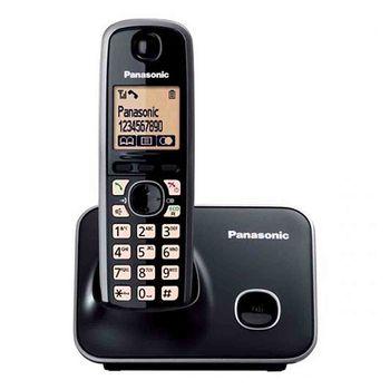 Panasonic KX-TG3711 Cordless Phone