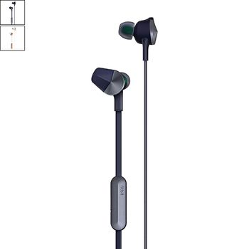 Fitbit FLYER Wireless In-Ear Headphones