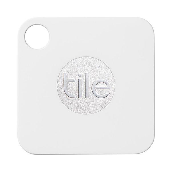 Tile MATE Key/Item Finder Image
