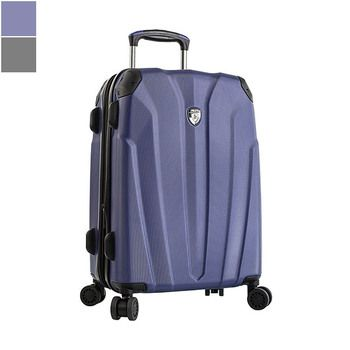 Heys RAPIDE 4-Wheel Cabin Trolley 55cm