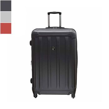 Heys FRONTIER 4-Wheel Carry-on Spinner 55cm