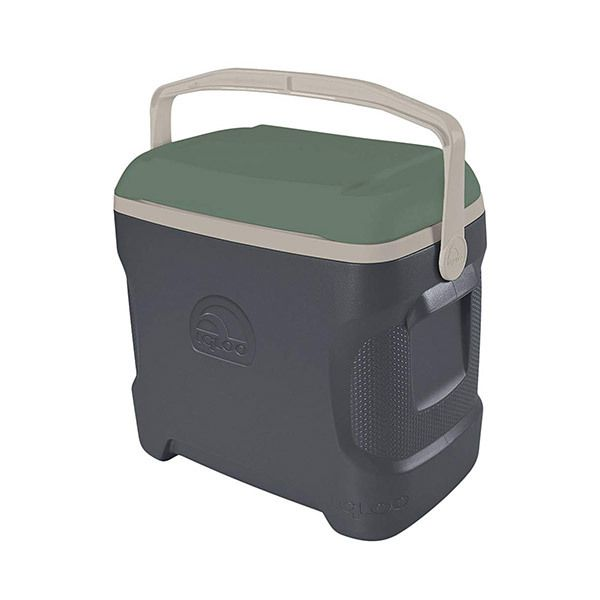 Igloo CONTOUR™ Insulated Cooler 28l Image