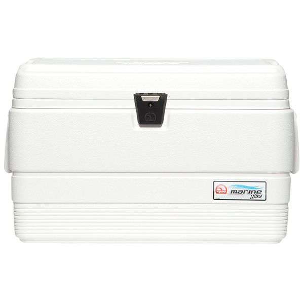 Igloo MARINE ULTRA™ Cooler 51l Image