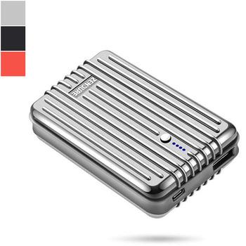 Zendure A3TC USB-C Power Bank 10,000 mAh