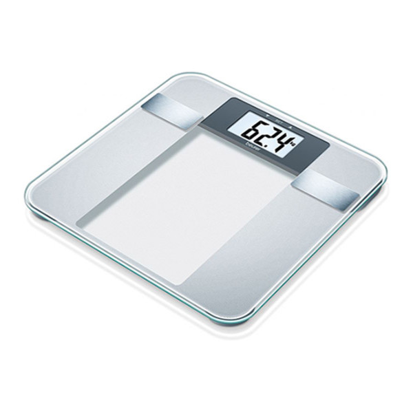 Beurer BG-13 Diagnostic Bathroom Scale Image