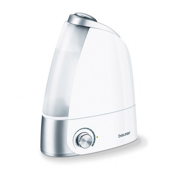Beurer LB-44 Humidifier Image