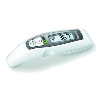 Beurer FT-65 Multi-Functional Thermometer
