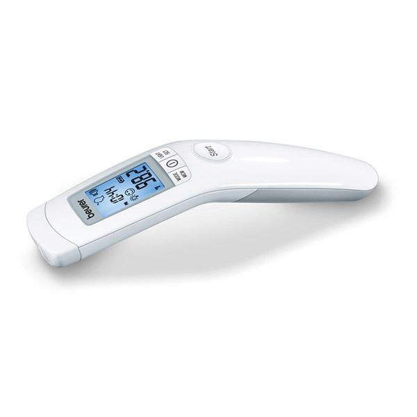Beurer FT-90 Non-Contact Thermometer Image