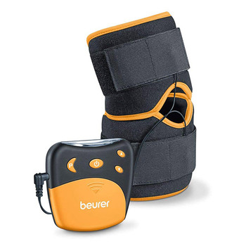 Beurer 2-in-1 Knee and Elbow TENS Device EM-29