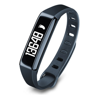 Beurer AS-80 Bluetooth Activity Sensor
