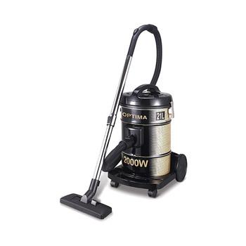 OPTIMA Vacuum Cleaner VC2100