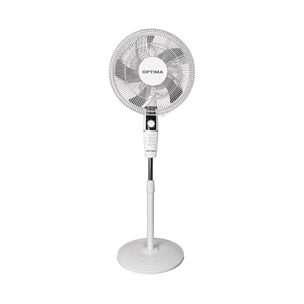 OPTIMA Stand Fan FN55 Image