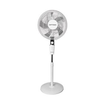 OPTIMA Stand Fan FN55