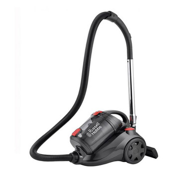 Russell Hobbs Cyclone Power Vacuum Cleaner