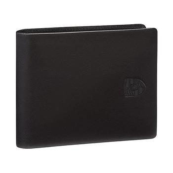Porsche Men's Wallet