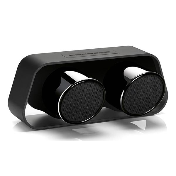 Porsche 911 GT3 Wireless Bluetooth Speaker Image