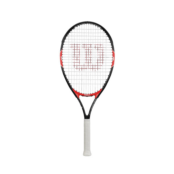 Wilson ROGER FEDERER Tennis Racket 26'' Image