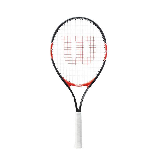 Wilson ROGER FEDERER Tennis Racket 25'' Image