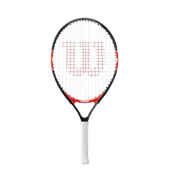 Wilson ROGER FEDERER Tennis Racket 23'' Image