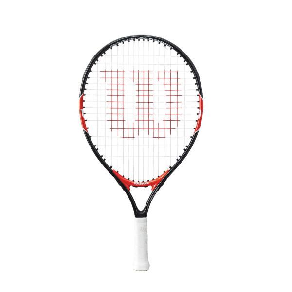 Wilson ROGER FEDERER Tennis Racket 19'' Image