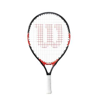 Wilson ROGER FEDERER Tennis Racket 19''