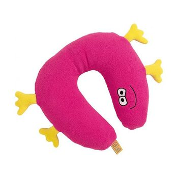 Go Travel Baby Neck Pillow