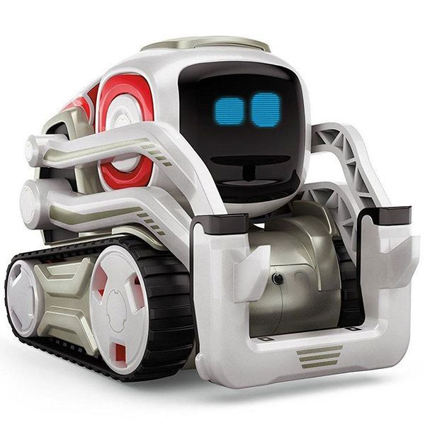 Anki COZMO Robot - Standard Edition Image