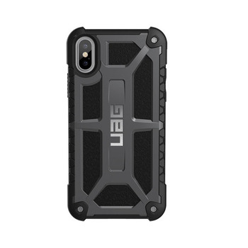 UAG Monarch Case for iPhone X