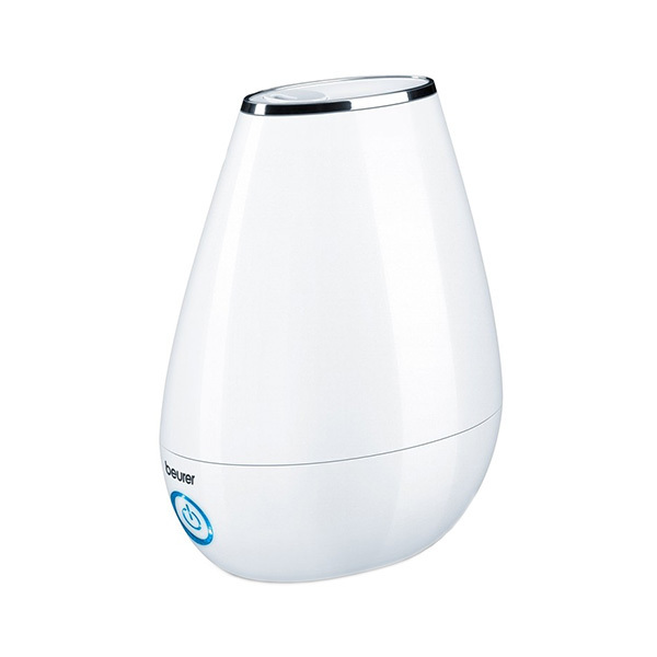 Beurer LB-37 Air Humidifier Image