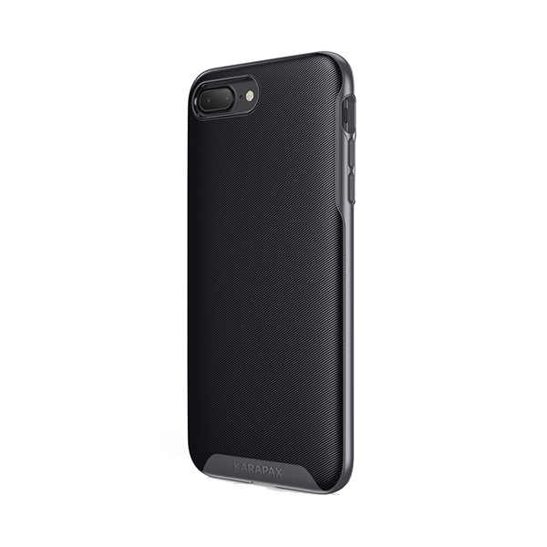Anker KARAPAX Breeze Case for iPhone 8 Plus Image