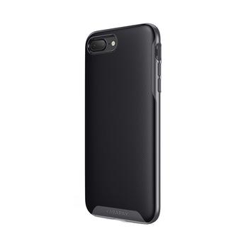 Anker KARAPAX Breeze Case for iPhone 8 Plus