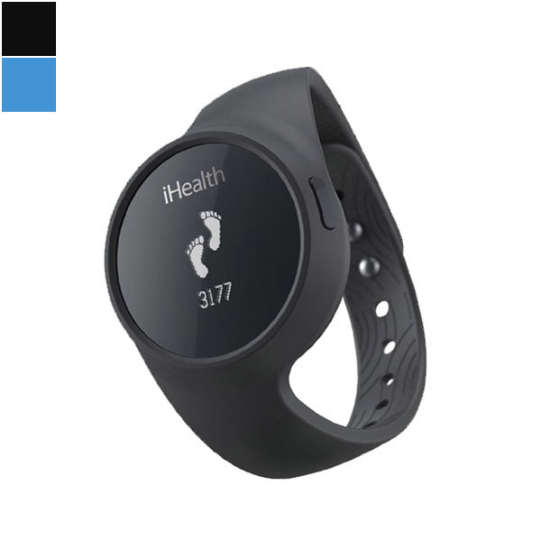 iHealth AM3 Wireless Activity & Sleep Tracker Image