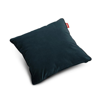 Fatboy Square Velvet Pillow