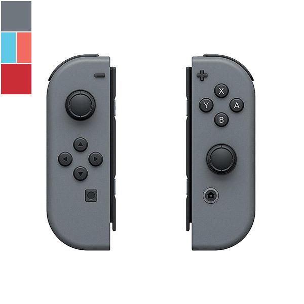 Nintendo SWITCH Joy-Con Controllers Image