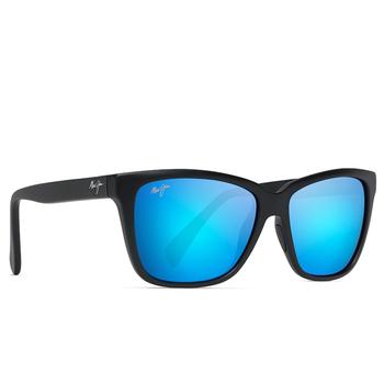 Maui Jim JACARANDA Men's Sunglasses