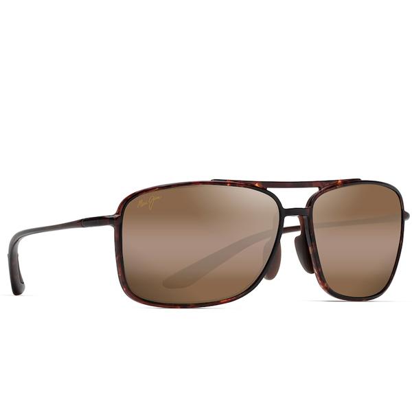 Maui Jim KAUPO GAP Men's Sunglasses Image